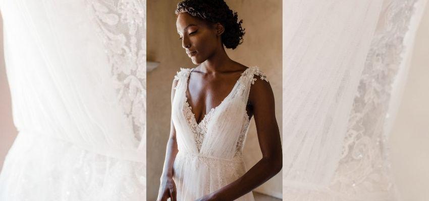 Boho Bride - Evelyn Bridal.jpg