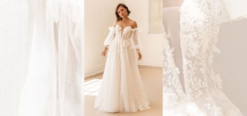 Boho Bride - Wedding Societe.jpg
