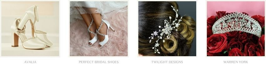 Bridal Essentials 1.jpg