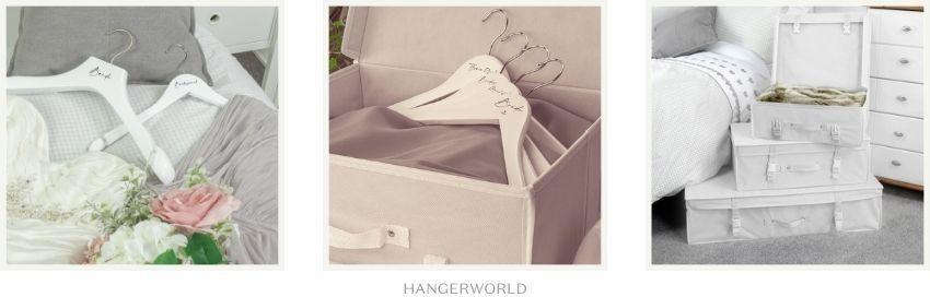 Bridal Essentials 3.jpg
