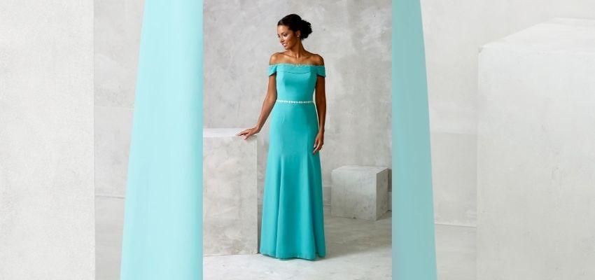 Showroom Bridesmaids Trends 1.jpg