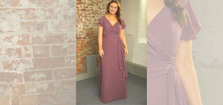 Showroom Bridesmaids Trends 2.jpg