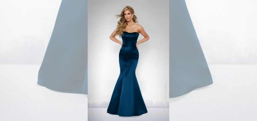 Showroom Bridesmaids Trends 4.jpg