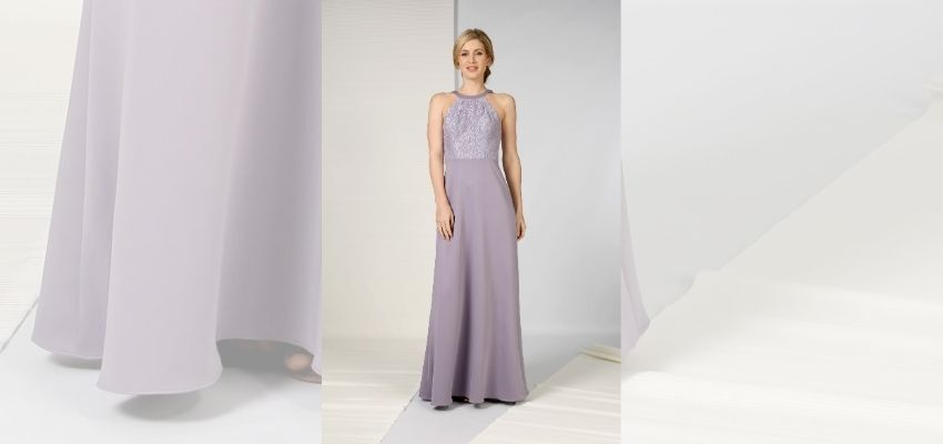 Showroom Bridesmaids Trends 5.jpg