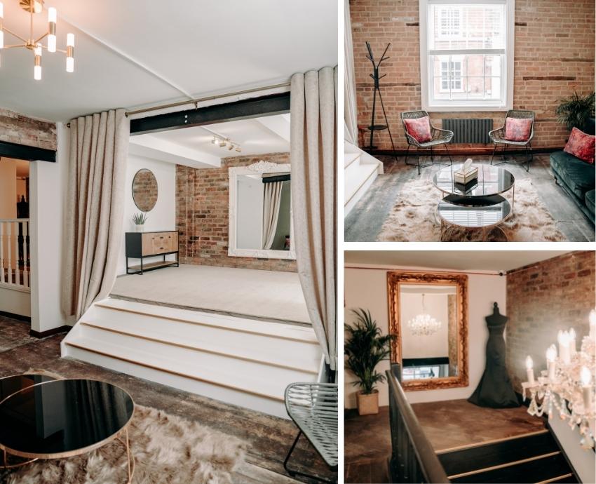 MI - Dress Dreams Inspiring Interiors collage.jpg